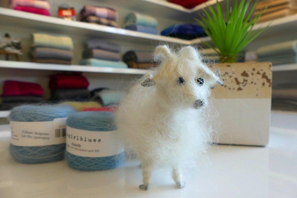 angora-mohair-goat